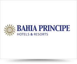 Bahia Principe Hotels & Resorts for destination wedding or honeymoon by Ontario Wedding Planner