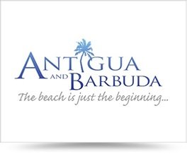 Antigua & Barbuda Beach Destination Weddings by Ontario Wedding Planner