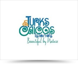 Ontario Wedding Planner helps you Discover Turks and Caicos Islands on your Destination Weddings or Honeymoon