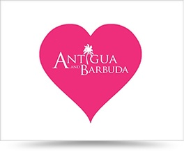 Wedding Destinations in the Caribbean islands Antigua and Barbuda by Ontario Wedding Planners