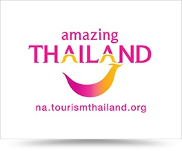 Destination Weddings by Ontario wedding Planner to the Amazing Thailand