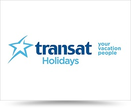 ontario wedding planner with transat holidays will help you plan a perfect honeymoon vacation