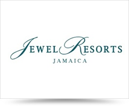 Destination Weddings and honeymoon to the amazing Jewel Resorts by Ontario wedding Planners