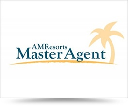 AM Resorts Master Agent Resorts for destination wedding or honeymoon by Ontario Wedding Planner