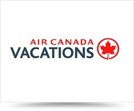 Air Canada Vacations for your travel to dream destination wedding with My Wedding Away
