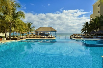 Tropical Honeymoon Destinations