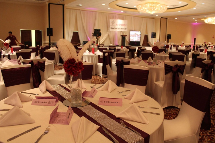 Event Planning Company Houston TX
