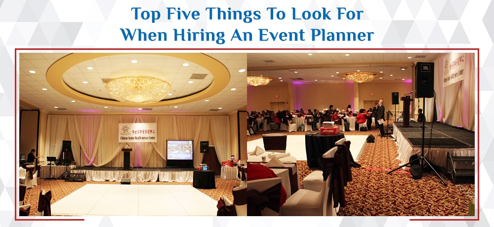 Top-Five-Things-To-Look-For-When-Hiring-An-Event-Planner.jpg