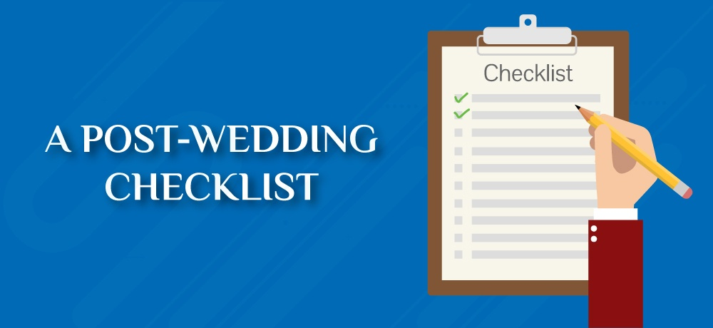 A-Post-Wedding-Checklist-for-Houston-Event-Planning-Website (1).jpg