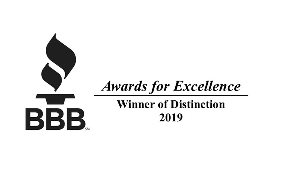 BBB Winner of Distinction 2019 Black.jpg