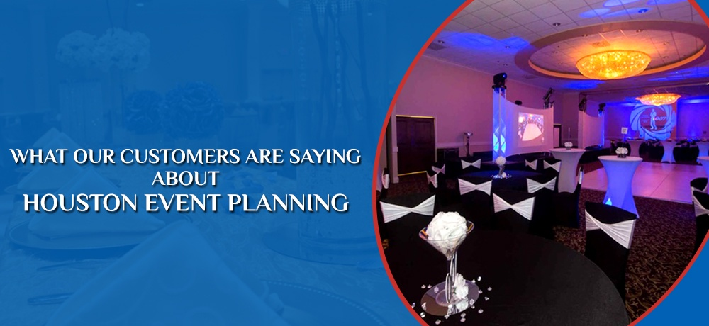 Houston-Event-Planning---Month-4---Blog-Banner.jpg