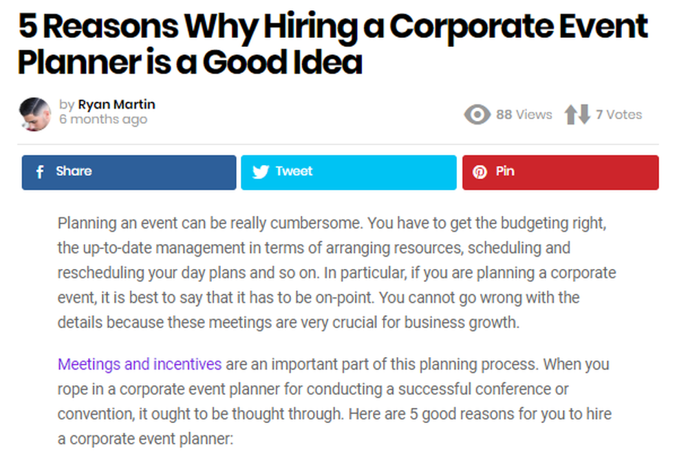 5 Reasons Why Hiring a Corporate Event Planner is a Good Idea - Virily.png