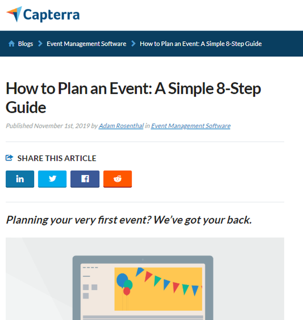 How to Plan an Event  A Simple 8-Step Guide.png