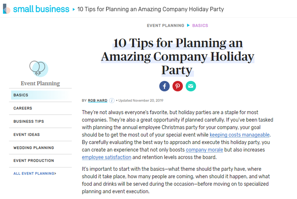 10 Tips for Planning Your Company Holiday Party.png