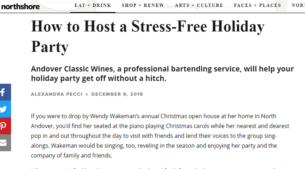 How to Host a Stress-Free Holiday Party - Northshore Magazine.png