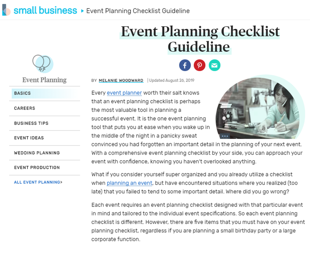 Items You Must Have on Your Event Planning Checklist (1).png