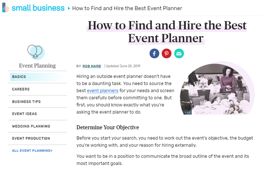 How to Find and Hire the Best Event Planner.png