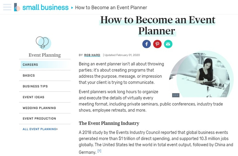 Becoming Being an Event Planner (2).jpg