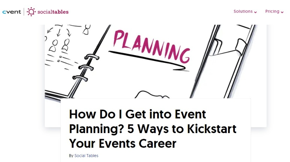 Get Started In Event Planning  5 Simple Steps   Social Tables.jpg