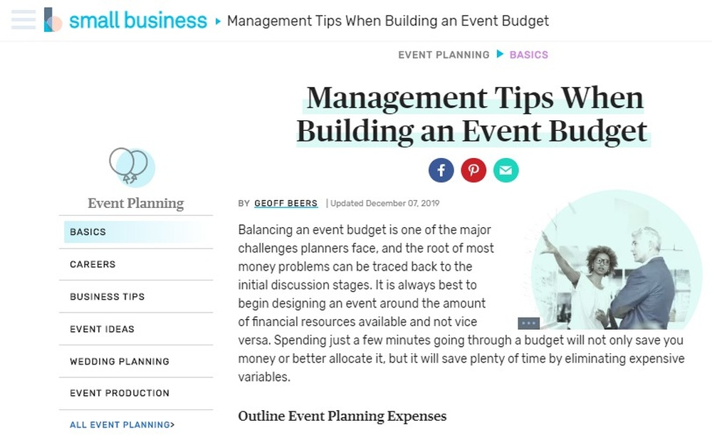 The Complete Guide to Event Budgeting.jpg