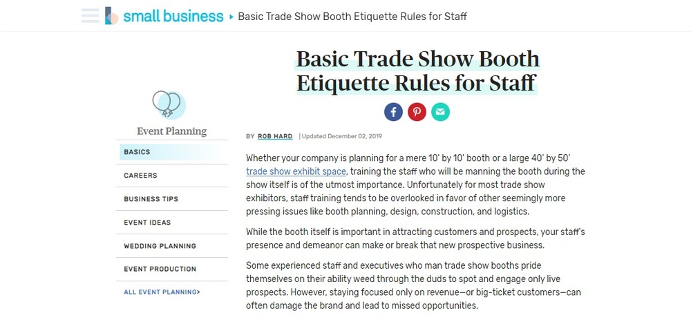 Trade Show Booth Etiquette Rules for Staff.jpg