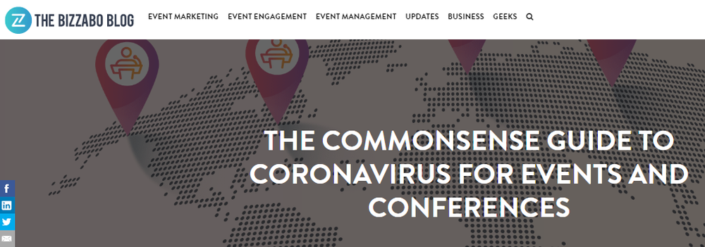 The Commonsense Guide to Coronavirus for Events and Conferences.png