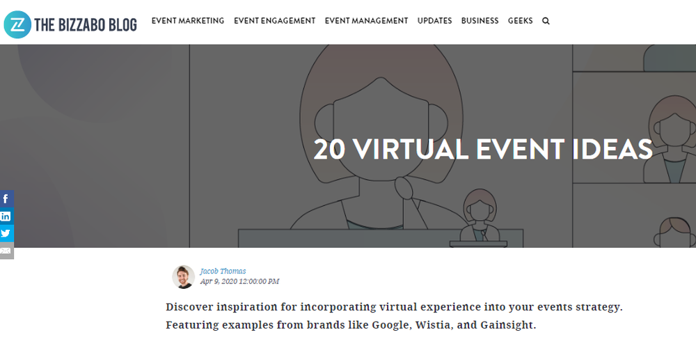 20_Virtual_Event_Ideas.png