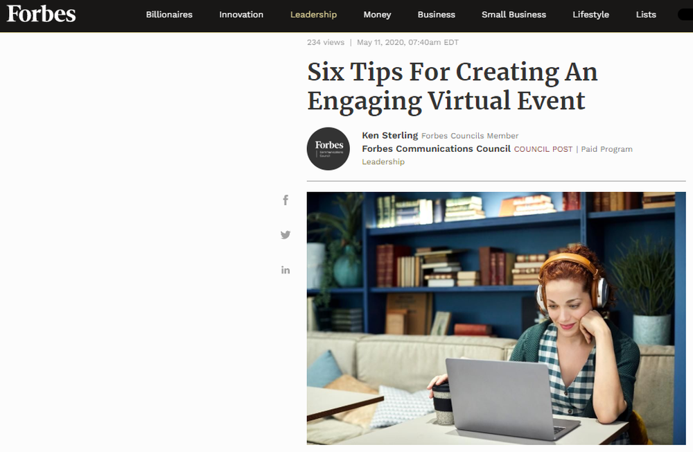 Council_Post_Six_Tips_For_Creating_An_Engaging_Virtual_Event.png