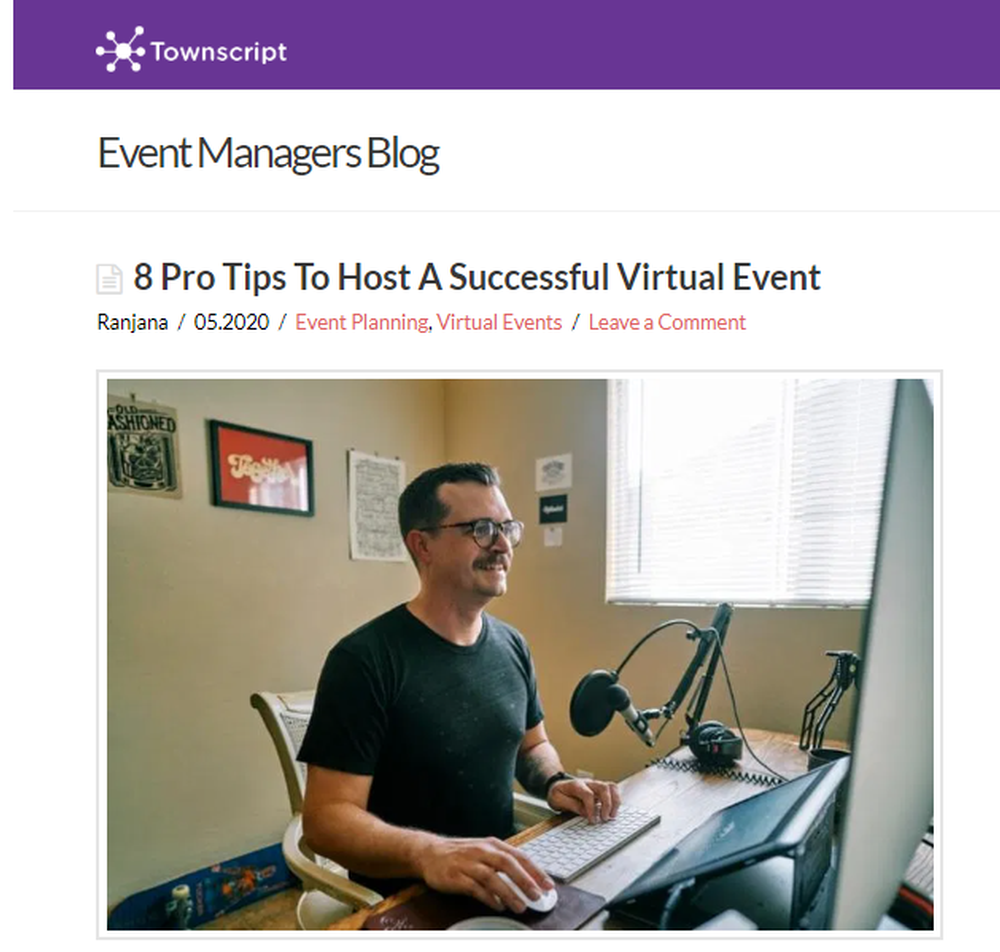 8_Pro_Tips_To_Host_A_Successful_Virtual_Event_Townscript_Blog.png