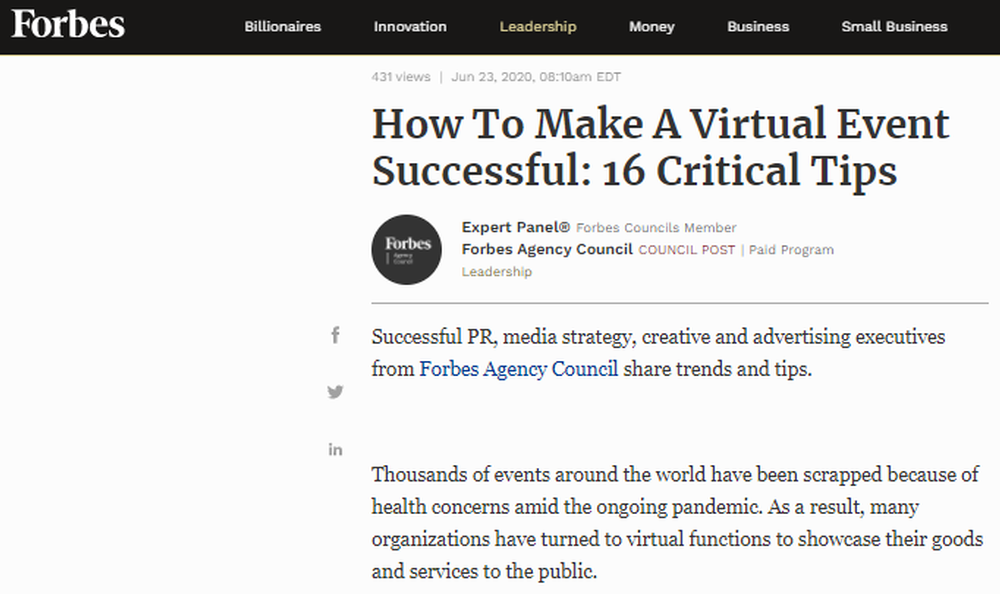 Council_Post_How_To_Make_A_Virtual_Event_Successful_16_Critical_Tips.png