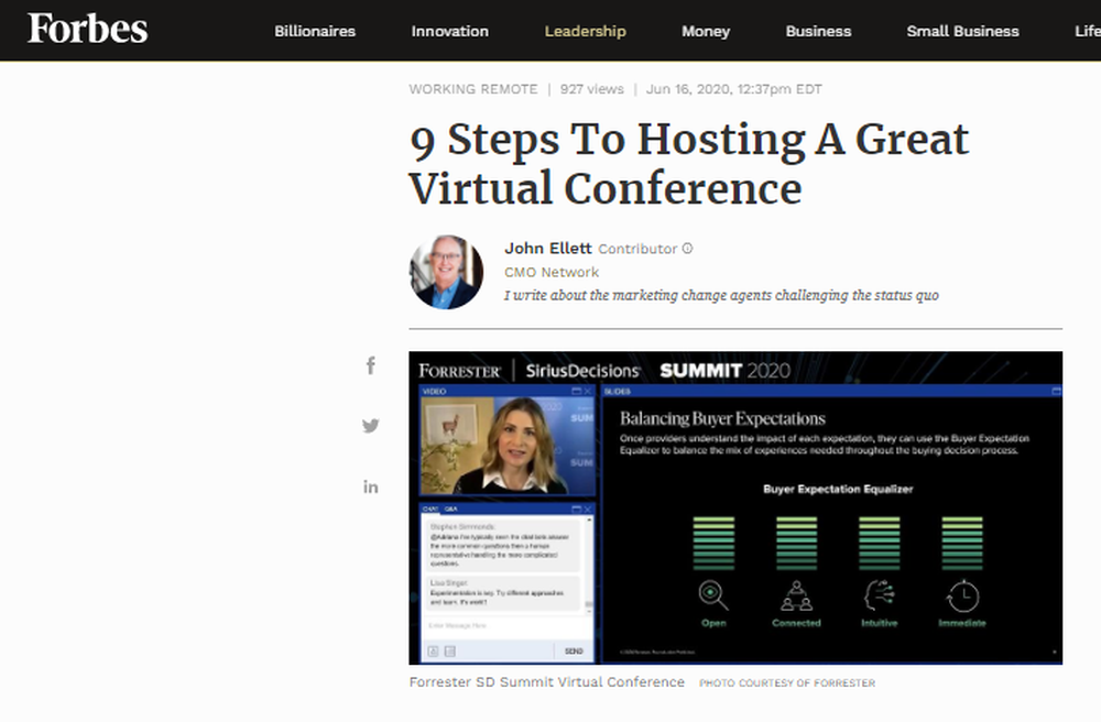 9_Steps_To_Hosting_A_Great_Virtual_Conference.png