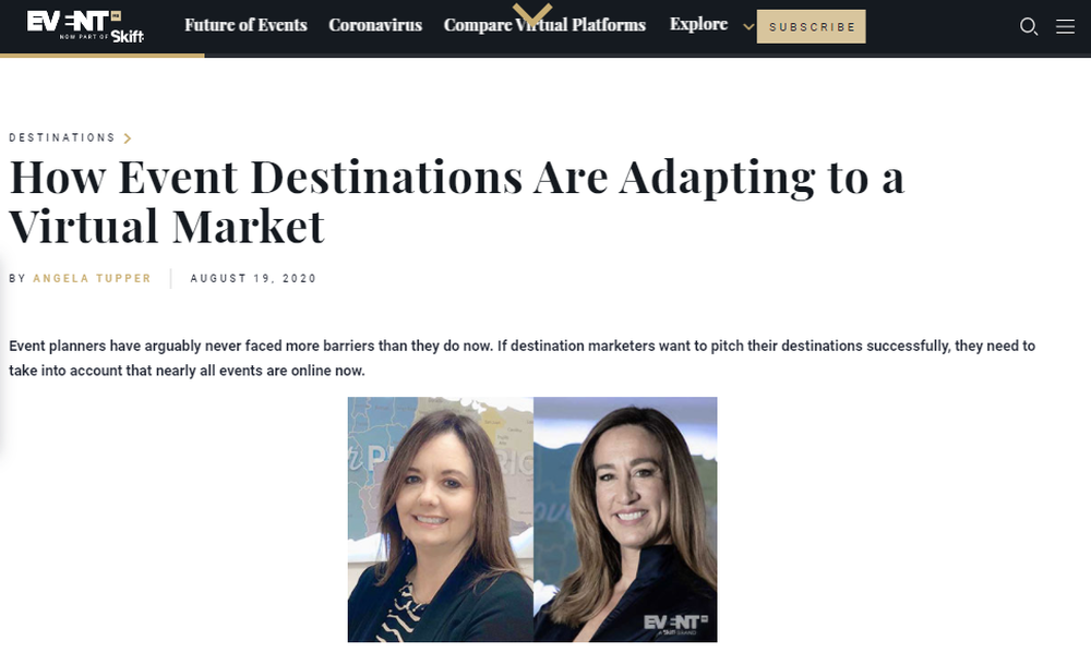 How-Event-Destinations-Are-Adapting-to-a-Virtual-Market.png