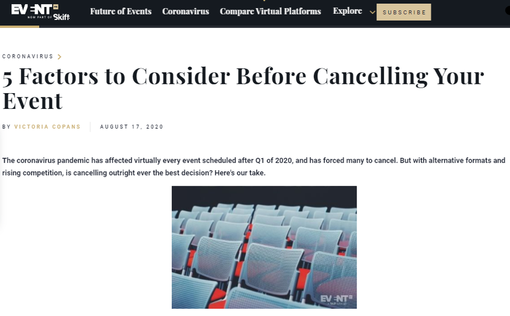 5-Factors-to-Consider-Before-Cancelling-Your-Event.png