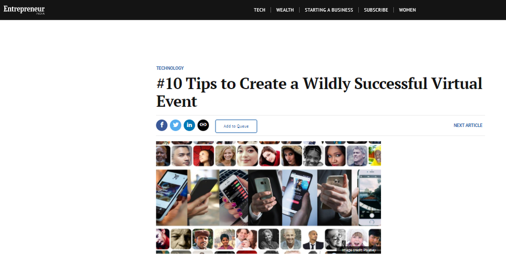 -10-Tips-to-Create-a-Wildly-Successful-Virtual-Event.png