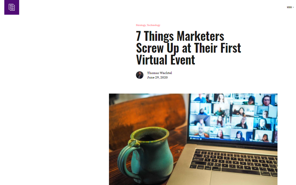 7-Mistakes-Virtual-Event-Marketers-Make-Element-Three.png