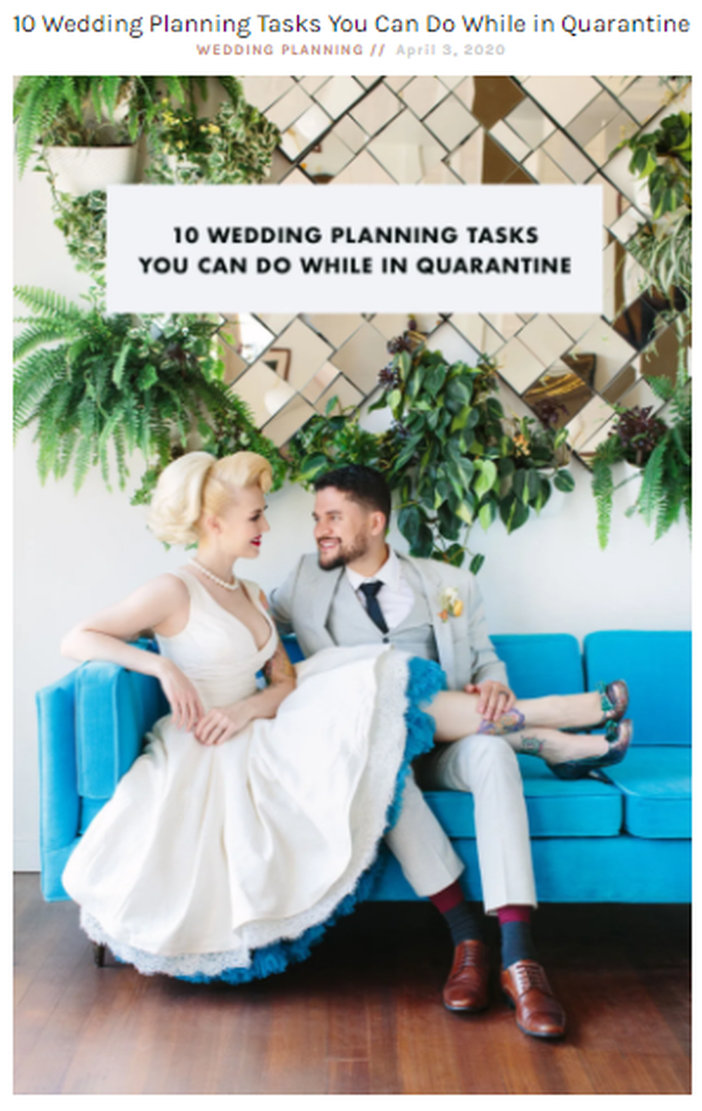 10-Wedding-Planning-Tasks-You-Can-Do-While-in-Quarantine.png