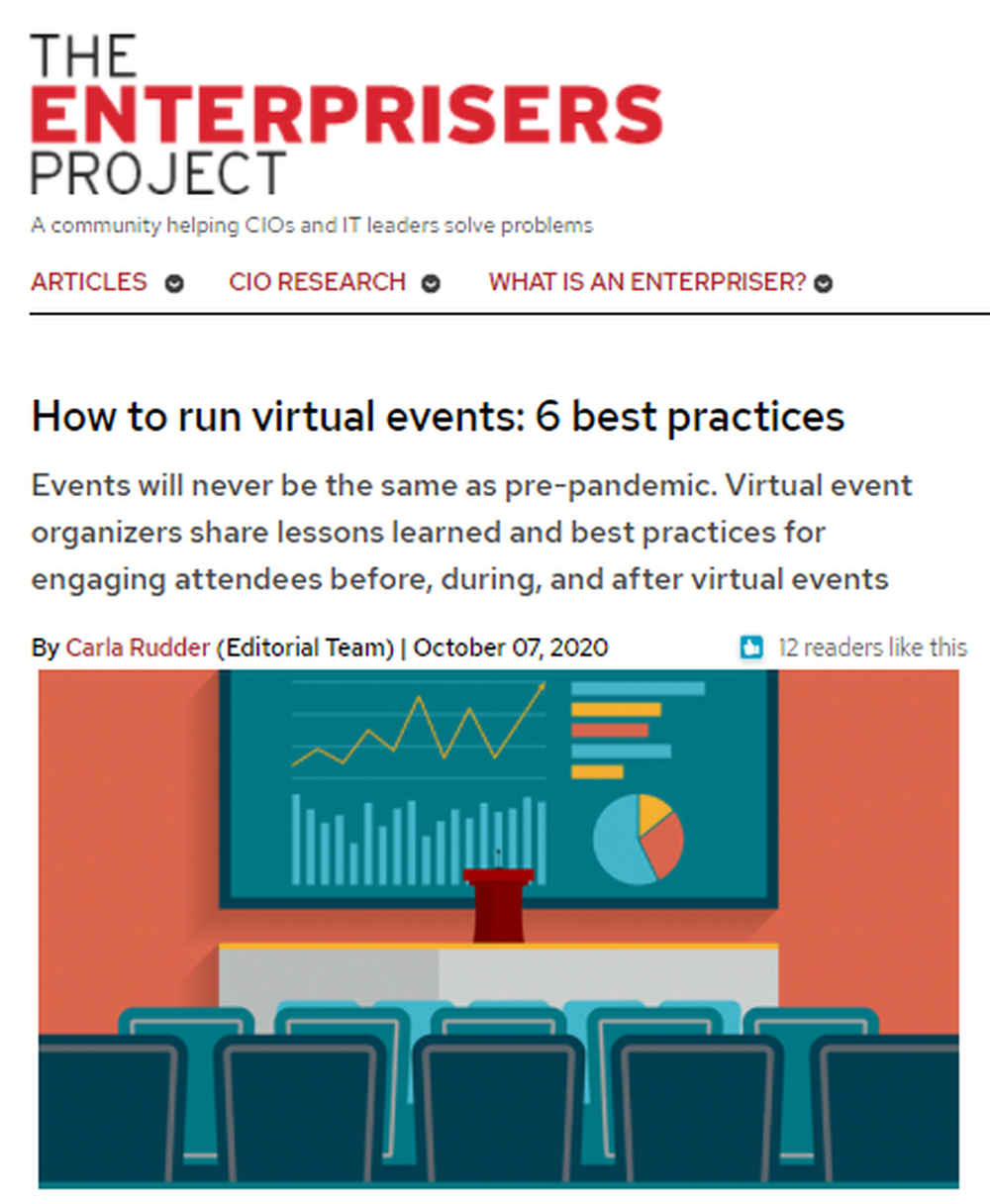 How-to-run-virtual-events-6-best-practices-The-Enterprisers-Project.png