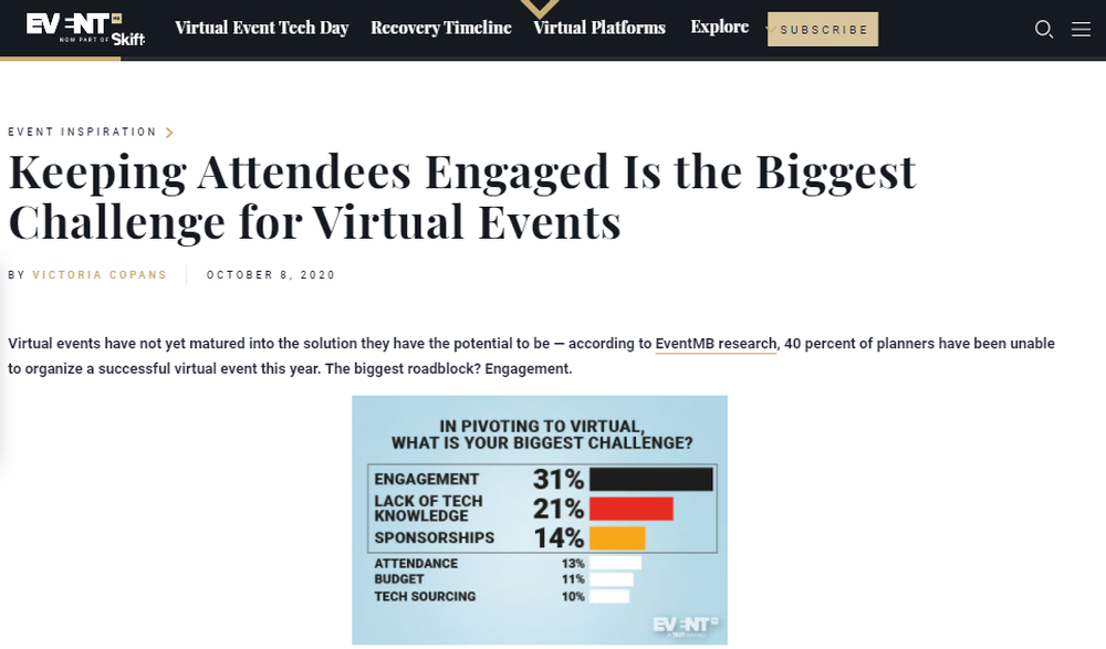 Keeping-Attendees-Engaged-Is-the-Biggest-Challenge-for-Virtual-Events.png
