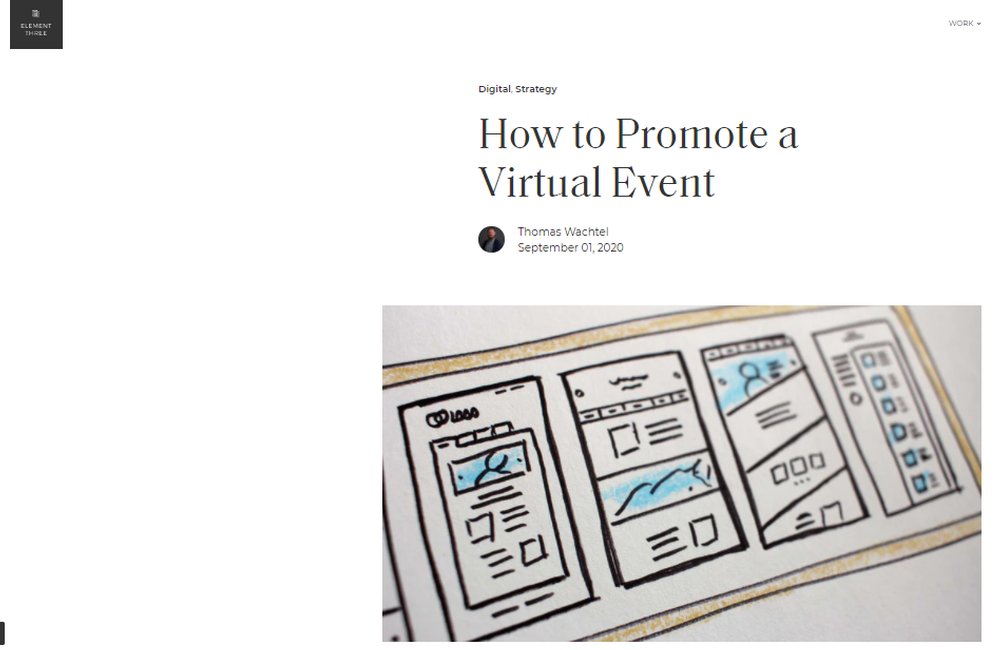 How-to-Promote-a-Virtual-Event-Element-Three.png