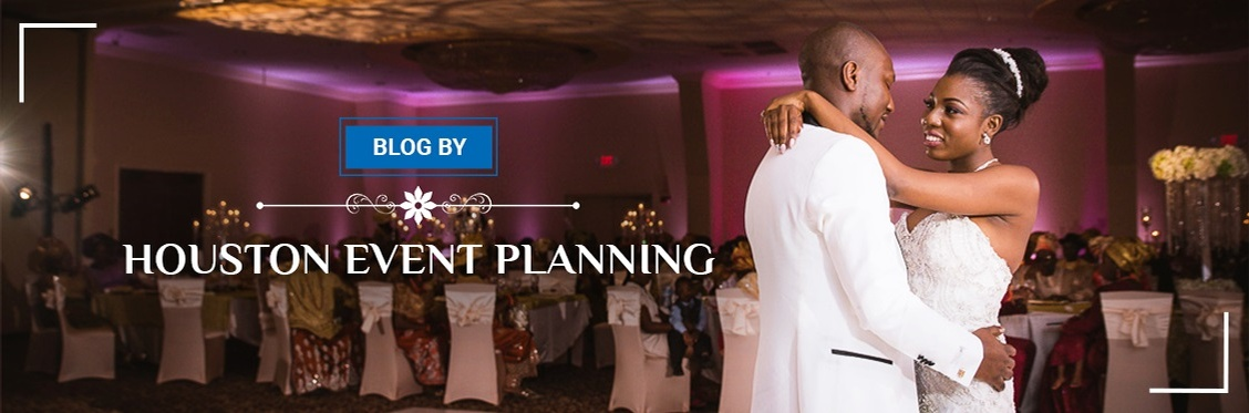 Event Planners Houston TX