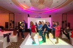 Corporate Event Planning Services Houston TX