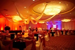 Wedding Planning Services Houston TX