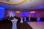 Event Planning Houston TX