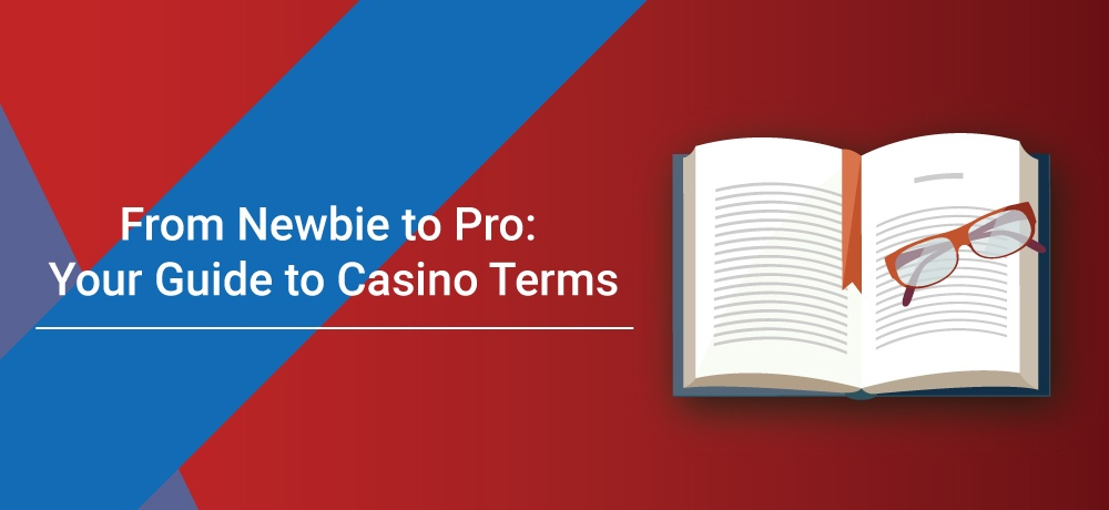 From-Newbie-to-Pro-Your-Guide-to-Casino-Terms-Best Houston Casino Parties .jpg