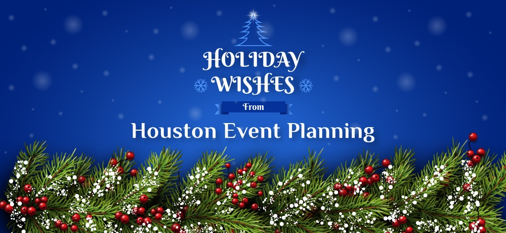 Season's-Greetings-from-Houston-Event-Planning.jpg
