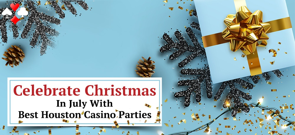 Best-Casino-Parties---Month-20---Blog-Banner.jpg