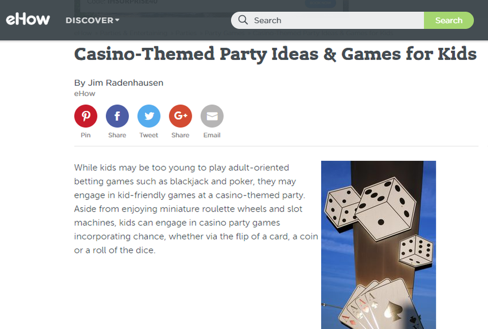 Casino-Themed Party Ideas   Games for Kids   eHow   eHow (1).png