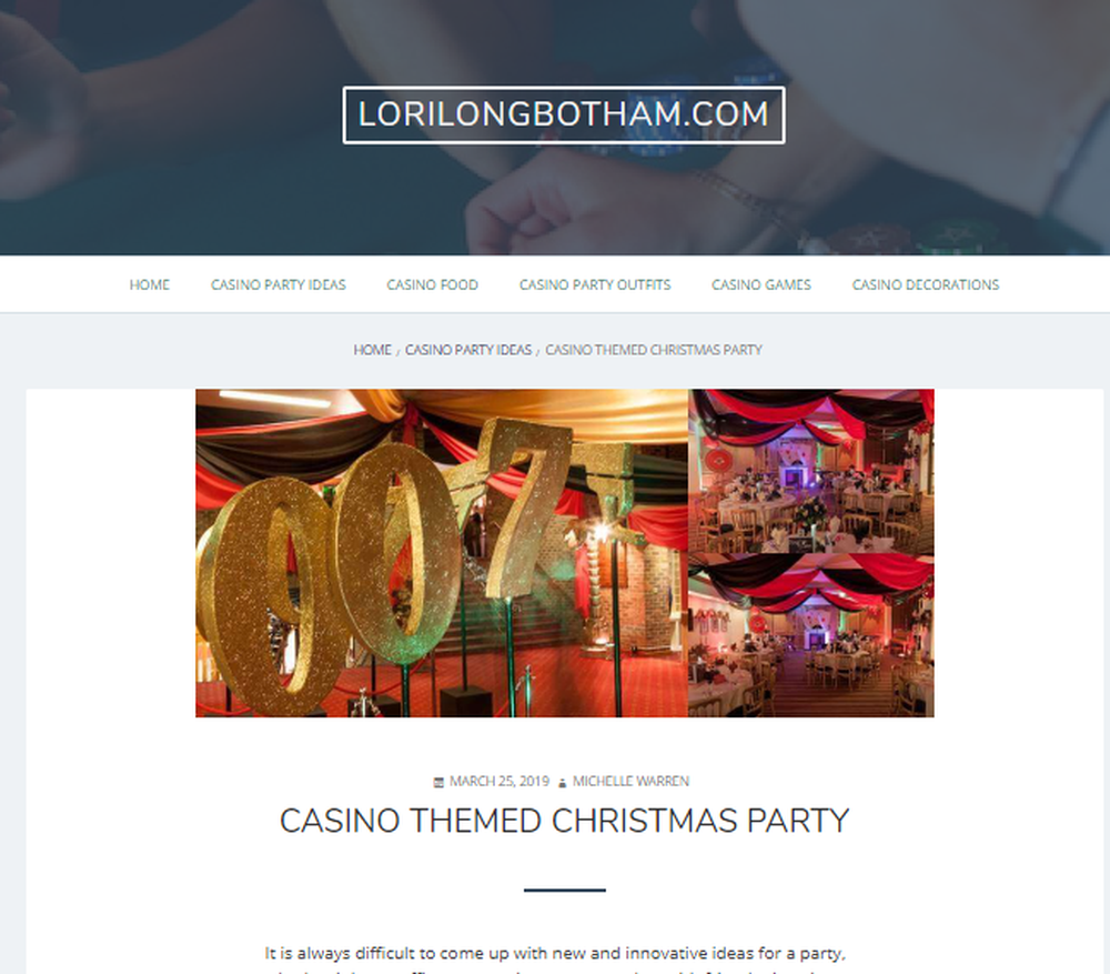 Casino Theme Ideas And Tips For Your End Of Year Party.png