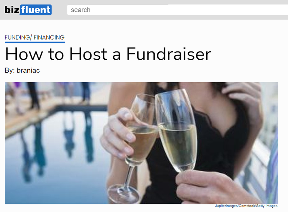How to Host a Fundraiser.png