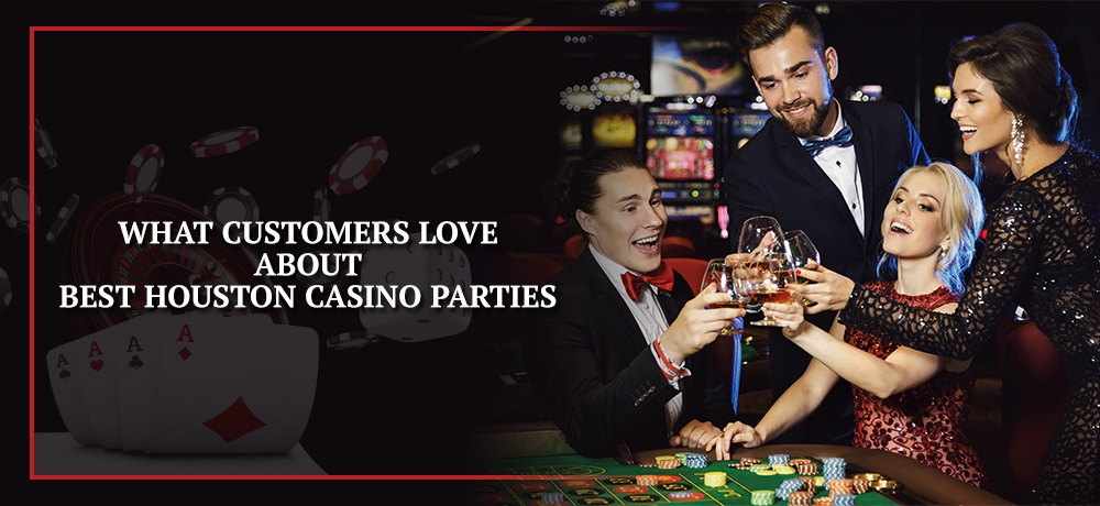 Best-Casino-Parties---Month-4---Blog-Banner.jpg